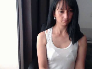 Photo de profil sexy du modèle Jhantelsexy, pour un live show webcam très hot !