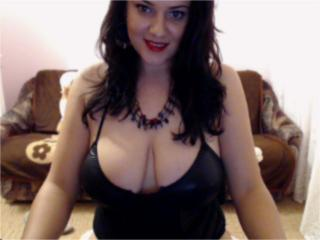 Picture of the sexy profile of LovelyKatyPerry, for a very hot webcam live show !