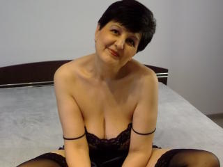 Photo de profil sexy du modèle RoyalNipples, pour un live show webcam très hot !
