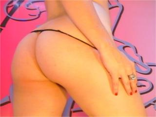 Riyana - Sexy live show with sex cam on XloveCam