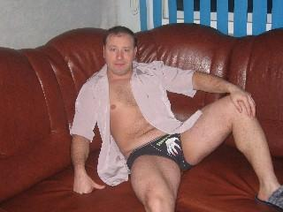 AHotSexyGuy - Sexy live show with sex cam on XloveCam®