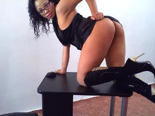 HotChoco69 - Sexy live show with sex cam on XloveCam®