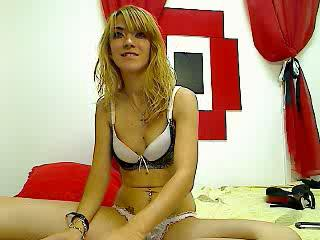 DeliciousIce - Sexy live show with sex cam on XloveCam