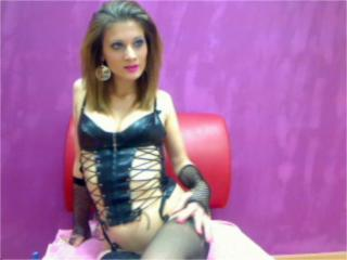 DirtyPlay - Sexy live show with sex cam on XloveCam