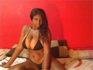 AnabelleSex - Sexy live show with sex cam on XloveCam®