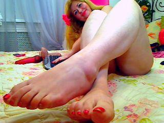BustyPrettyWoman - Sexy live show with sex cam on XloveCam