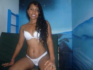 MiraJust - Show sexy et webcam hard sex en direct sur XloveCam®