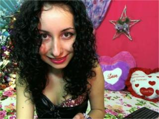 BodyOfDesire - Sexy live show with sex cam on XloveCam®