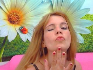 LoraLove69 - Sexy live show with sex cam on XloveCam®