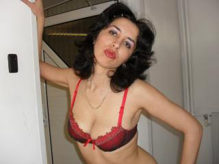 Wet_And_Hairy - Show sexy y sexo en vivo por webcam en directo en XloveCam®