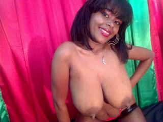 SuzieQ - Sexy live show with sex cam on XloveCam®