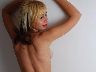 ChaudeAmour69 - Sexy live show with sex cam on XloveCam®