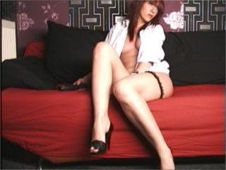 CammyHotGirl - Sexy live show with sex cam on XloveCam®