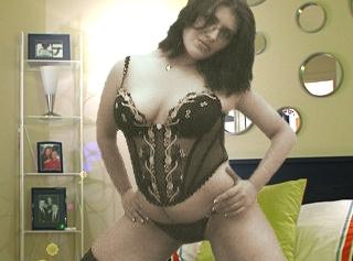 Carolina69 - Sexy live show with sex cam on XloveCam®