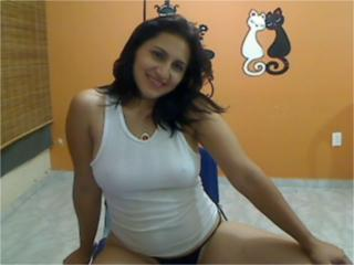 Sidhne - Sexy live show with sex cam on XloveCam®