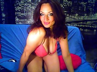 TereseHot - Show sexy et webcam live sexe en direct sur XloveCam®