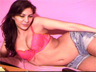 1SexyDream - Sexy live show with sex cam on XloveCam®