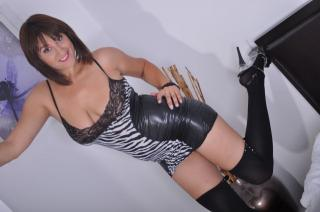 BelleJesie - Sexy live show with sex cam on XloveCam®