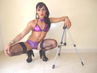 LindaCarterVIP - Sexy live show with sex cam on XloveCam®