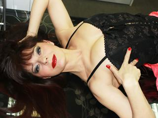 FuckChatteFontain - Sexy live show with sex cam on XloveCam®