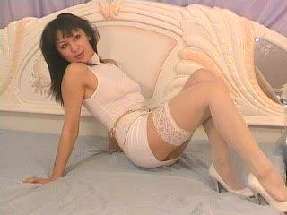 Elmagnifica - Sexy live show with sex cam on XloveCam
