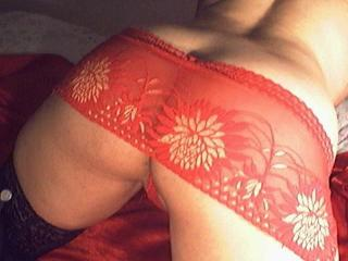 CarmenMilano - Sexy live show with sex cam on XloveCam