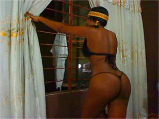 Mandy69 - Sexy live show with sex cam on XloveCam