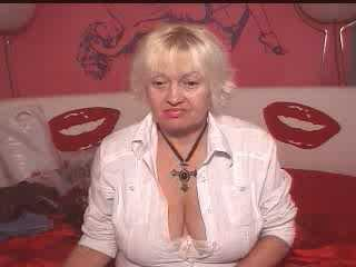 ChereKarine - Sexy live show with sex cam on XloveCam