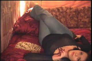Carolina69 - Sexy live show with sex cam on XloveCam