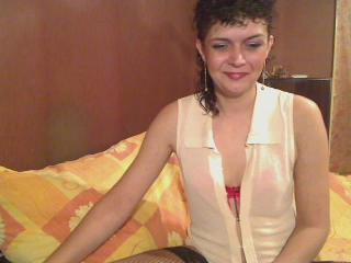Lili69 - Sexy live show with sex cam on XloveCam