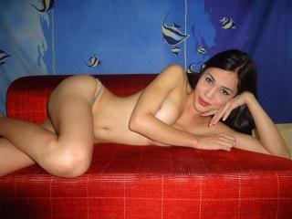 ExtremelyHotTS - Sexy live show with sex cam on XloveCam®