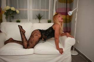 ImAllForYou - Sexy live show with sex cam on XloveCam®