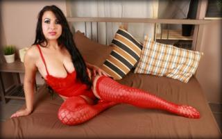 MostWantedBB - Sexy live show with sex cam on XloveCam®