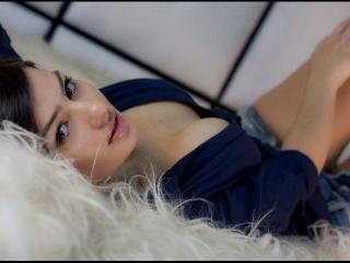 CuteEden - Sexy live show with sex cam on XloveCam