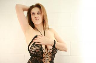 TeasePrincess - Sexy live show with sex cam on XloveCam®