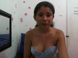 AsenaSex - Sexy live show with sex cam on XloveCam®