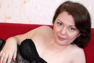 AngelTanya - Sexy live show with sex cam on XloveCam®