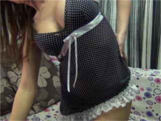 Avena - Sexy live show with sex cam on XloveCam®