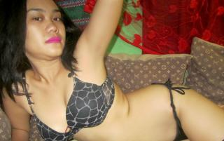 SexyNiceBoom - Sexy live show with sex cam on XloveCam®