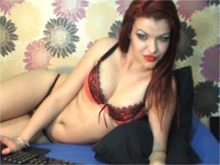 Bllaze - Sexy live show with sex cam on XloveCam®