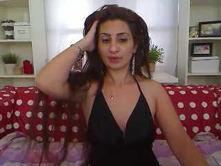 UndressMeBabe - Sexy live show with sex cam on XloveCam