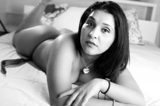 YourSexEscape - Sexy live show with sex cam on XloveCam