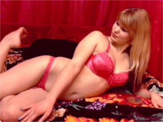 SoloMission - Sexy live show with sex cam on XloveCam®