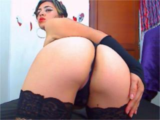 HotTeacherX - Sexy live show with sex cam on XloveCam®
