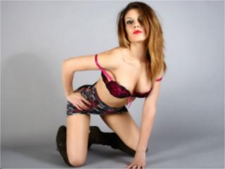 NellieCute - Sexy live show with sex cam on XloveCam®