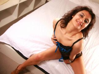 RebbekaDoll - Sexy live show with sex cam on XloveCam®