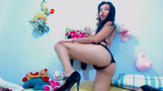 ILoveSquirt - Sexy live show with sex cam on XloveCam®