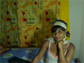 AngeDeux - Show sexy et webcam live sexe en direct sur XloveCam®