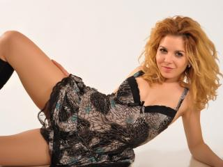 JessyPerle - Sexy live show with sex cam on XloveCam