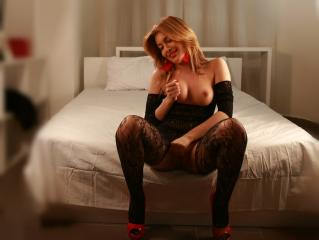 OliviaWild69 - Sexy live show with sex cam on XloveCam®